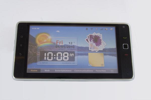 http://imgu.mobil.hr/testovi/1291675616.jpg