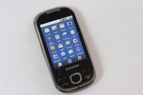 http://imgu.mobil.hr/testovi/1293385223.jpg