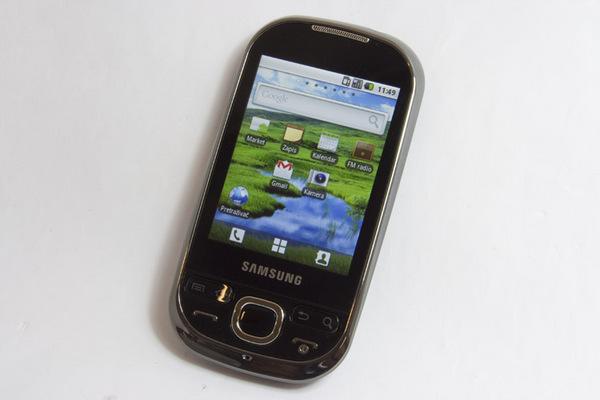 http://imgu.mobil.hr/testovi/1293385238.jpg