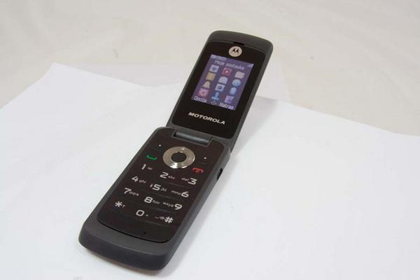http://imgu.mobil.hr/testovi/1294270961.jpg