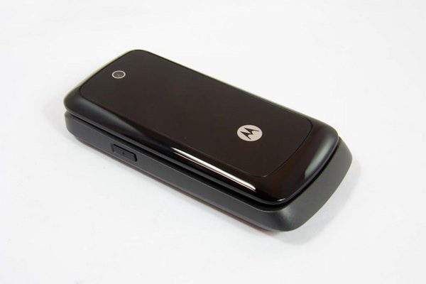 http://imgu.mobil.hr/testovi/1294270982.jpg