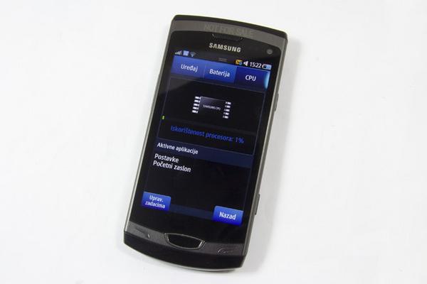 http://imgu.mobil.hr/testovi/1294761778.jpg