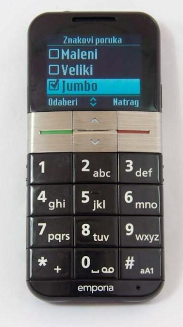 http://imgu.mobil.hr/testovi/1295047909.jpg