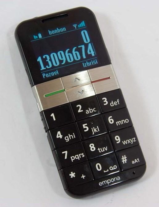 http://imgu.mobil.hr/testovi/1295047923.jpg