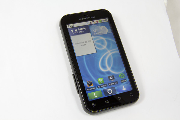 http://imgu.mobil.hr/testovi/1300654434.JPG