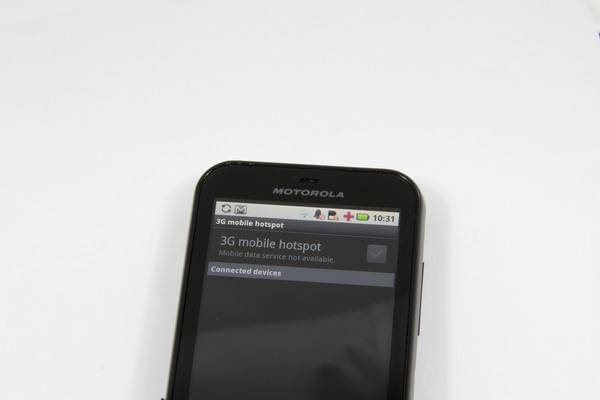 http://imgu.mobil.hr/testovi/1300654713.JPG