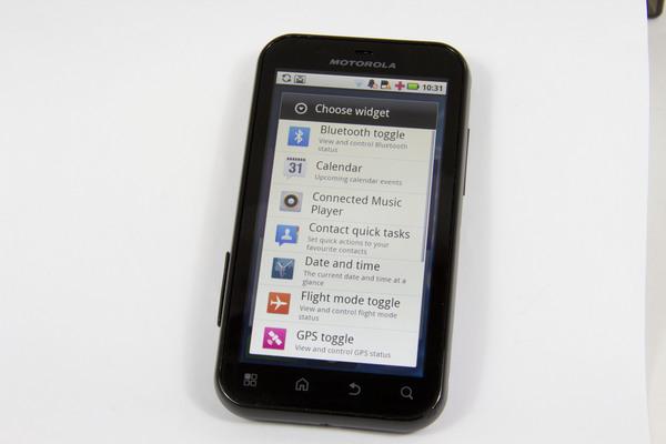 http://imgu.mobil.hr/testovi/1300655130.JPG