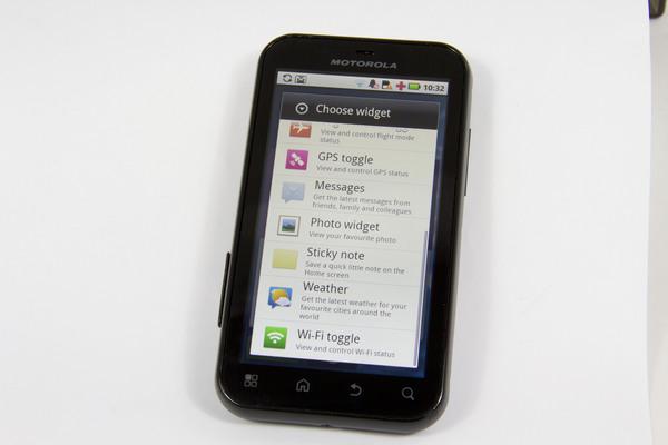 http://imgu.mobil.hr/testovi/1300655185.JPG