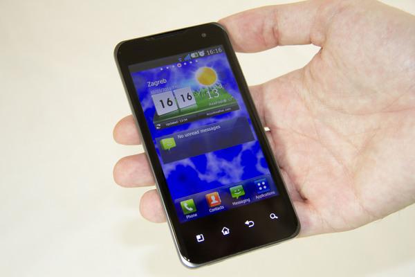 http://imgu.mobil.hr/testovi/1300921185.JPG