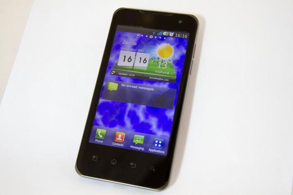 http://imgu.mobil.hr/testovi/1300921244.JPG