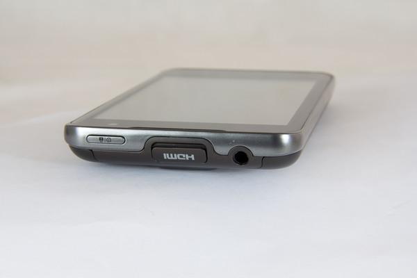 http://imgu.mobil.hr/testovi/1300921326.JPG