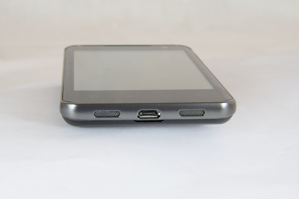 http://imgu.mobil.hr/testovi/1300921396.JPG