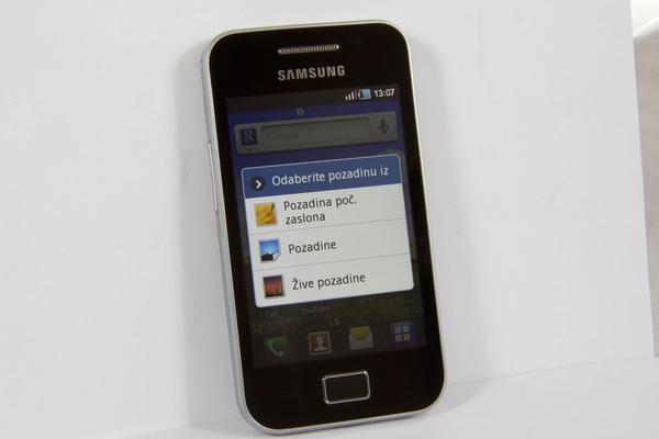 http://imgu.mobil.hr/testovi/1301049573.JPG