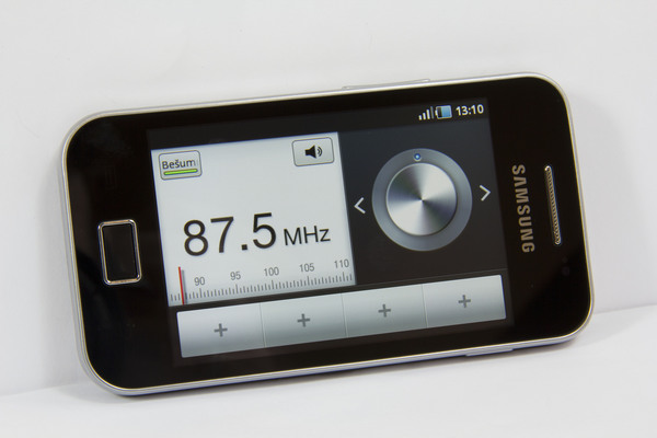 http://imgu.mobil.hr/testovi/1301049637.JPG