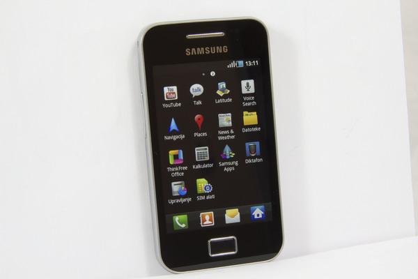 http://imgu.mobil.hr/testovi/1301049694.JPG