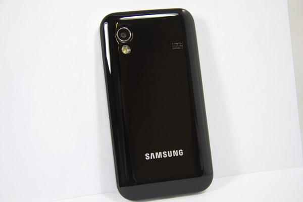 http://imgu.mobil.hr/testovi/1301049729.JPG