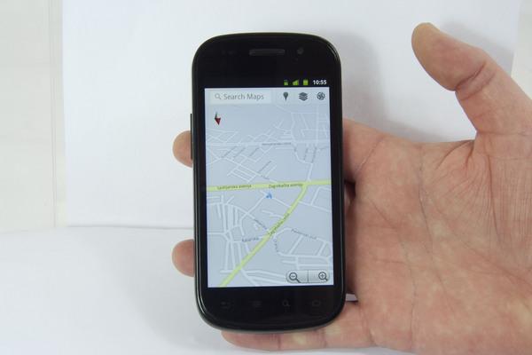 http://imgu.mobil.hr/testovi/1301498283.JPG