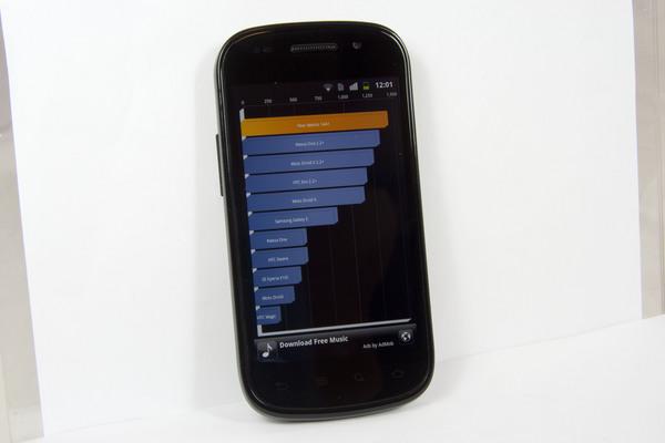 http://imgu.mobil.hr/testovi/1301498400.JPG