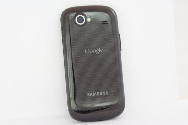 http://imgu.mobil.hr/testovi/1301498439.JPG