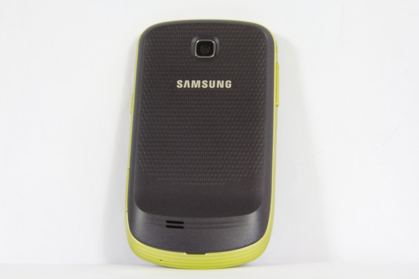 http://imgu.mobil.hr/testovi/1301559400.JPG