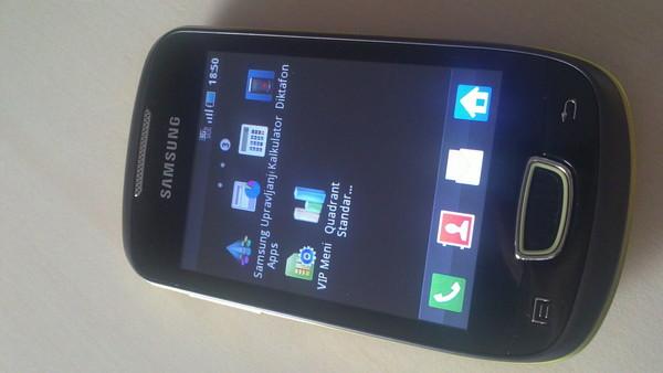 http://imgu.mobil.hr/testovi/1301559535.JPG