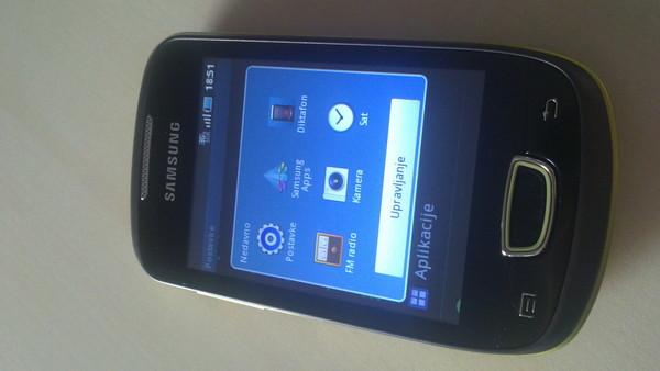 http://imgu.mobil.hr/testovi/1301559588.JPG