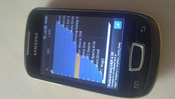 http://imgu.mobil.hr/testovi/1301559773.JPG