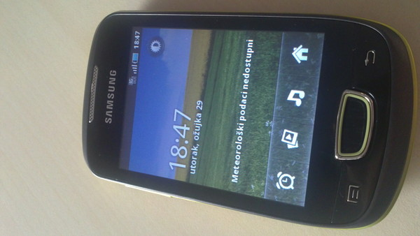 http://imgu.mobil.hr/testovi/1301560501.JPG