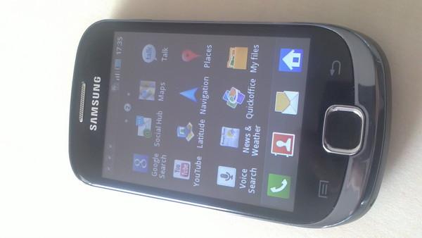 http://imgu.mobil.hr/testovi/1301561135.JPG