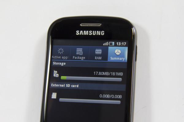 http://imgu.mobil.hr/testovi/1301561323.JPG