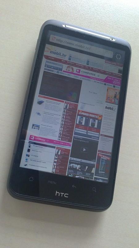 http://imgu.mobil.hr/testovi/1302030604.JPG