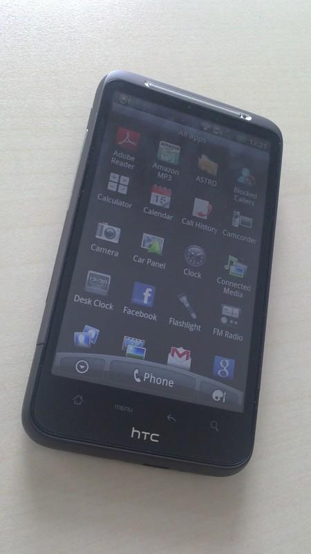 http://imgu.mobil.hr/testovi/1302030663.JPG