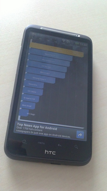 http://imgu.mobil.hr/testovi/1302030709.JPG