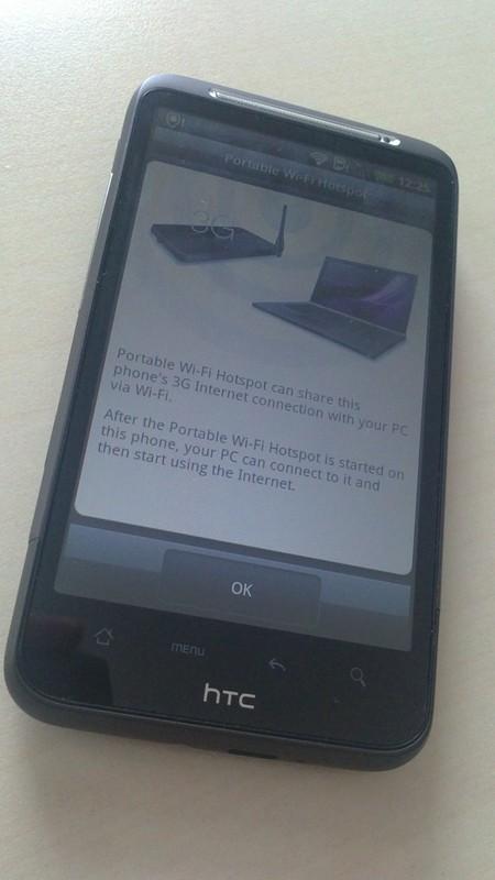 http://imgu.mobil.hr/testovi/1302030738.JPG