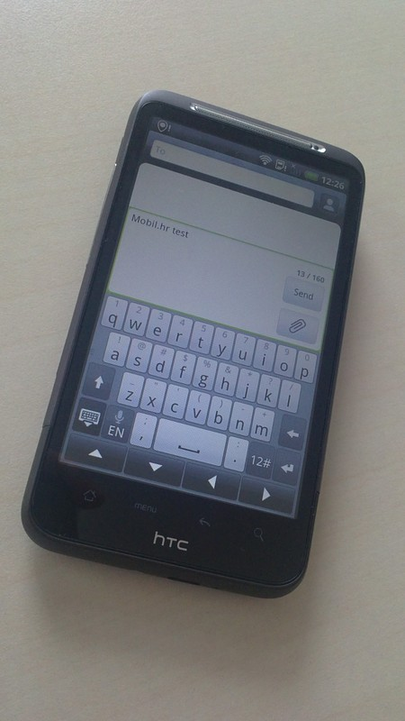 http://imgu.mobil.hr/testovi/1302030789.JPG