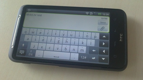 http://imgu.mobil.hr/testovi/1302030816.JPG