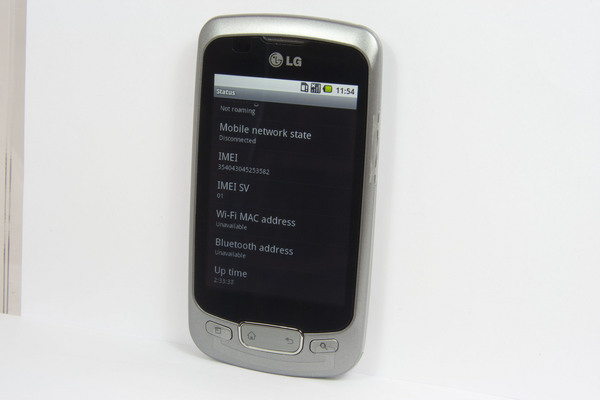 http://imgu.mobil.hr/testovi/1302080874.JPG