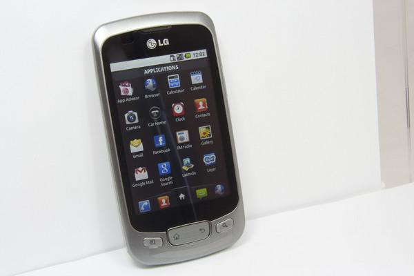 http://imgu.mobil.hr/testovi/1302080912.JPG
