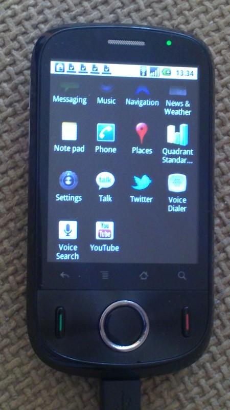 http://imgu.mobil.hr/testovi/1302784734.JPG