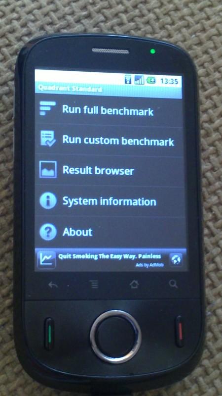http://imgu.mobil.hr/testovi/1302784791.JPG