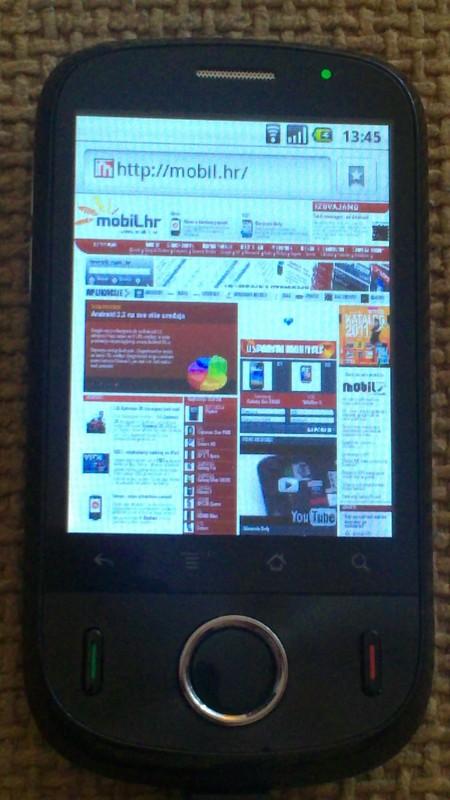 http://imgu.mobil.hr/testovi/1302784874.JPG
