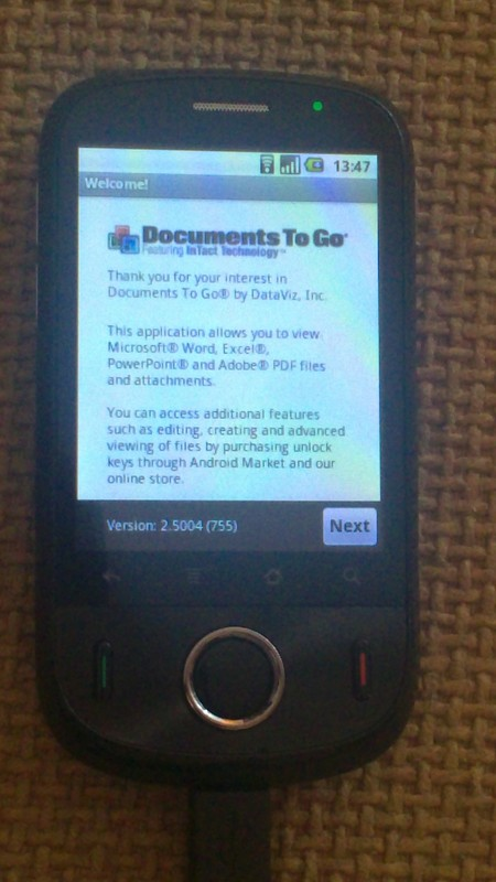 http://imgu.mobil.hr/testovi/1302784949.JPG