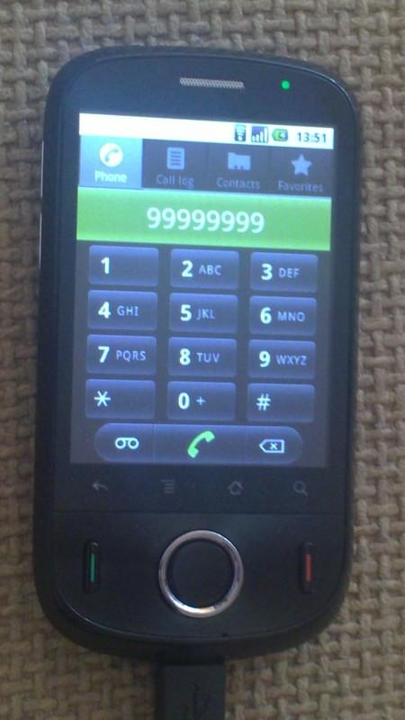 http://imgu.mobil.hr/testovi/1302785031.JPG