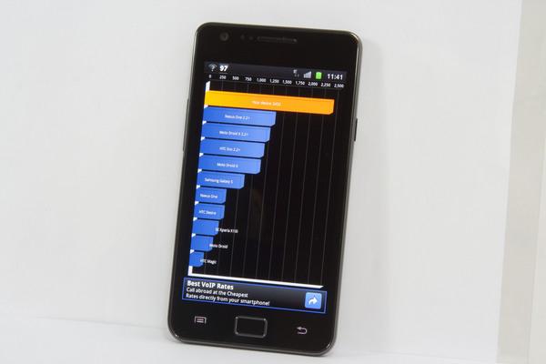 http://imgu.mobil.hr/testovi/1302814872.JPG