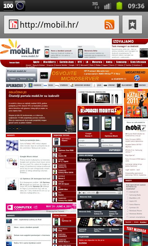 http://imgu.mobil.hr/testovi/1302814937.png
