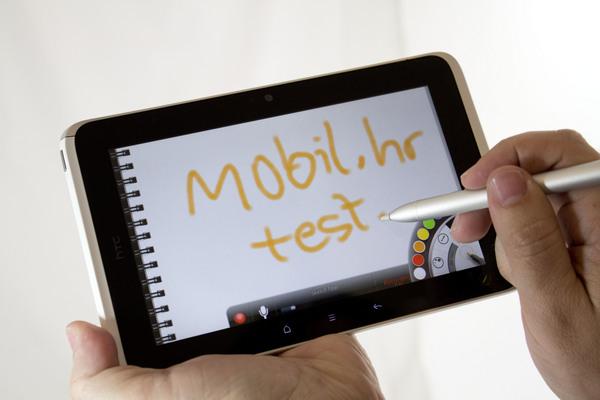 http://imgu.mobil.hr/testovi/1303306294.JPG