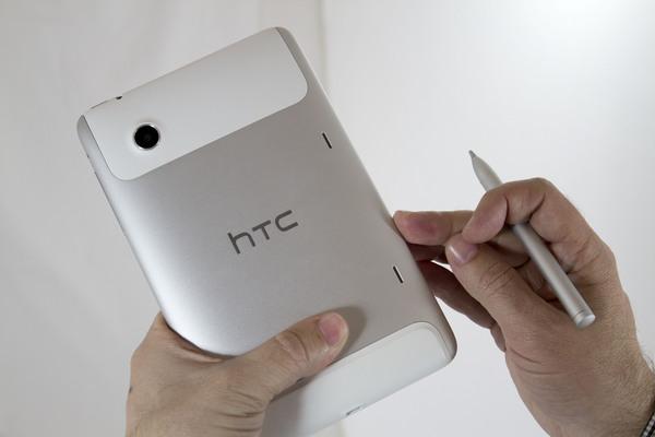 http://imgu.mobil.hr/testovi/1303306323.JPG