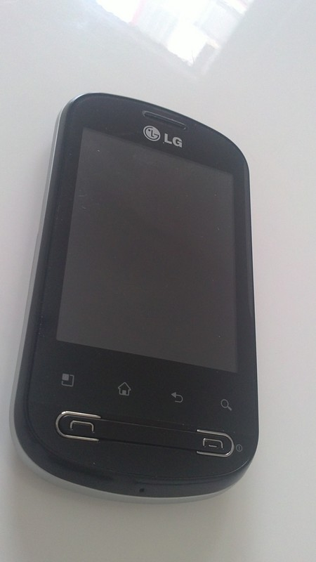 http://imgu.mobil.hr/testovi/1303471665.JPG