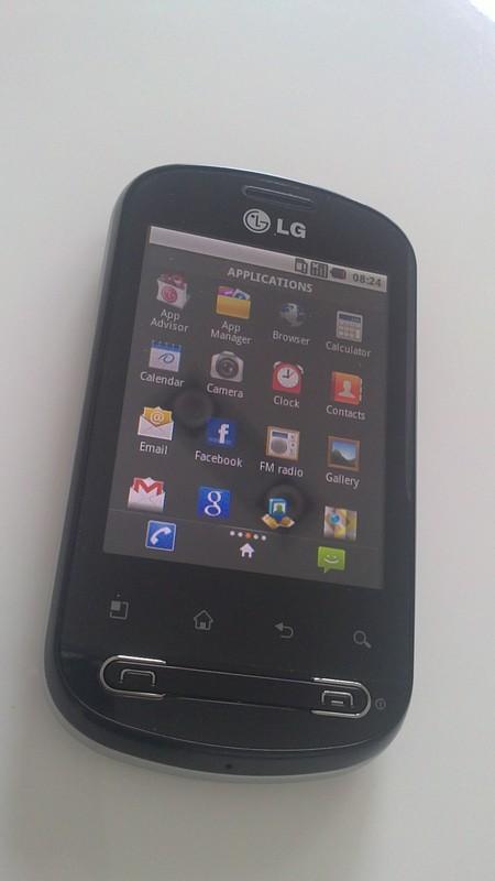 http://imgu.mobil.hr/testovi/1303471690.JPG