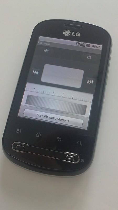 http://imgu.mobil.hr/testovi/1303471797.JPG